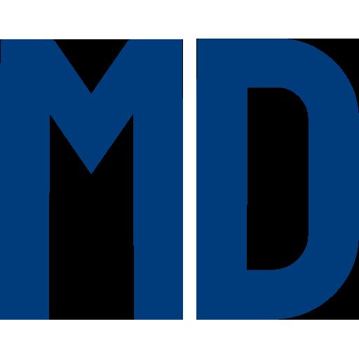 Markus Döttling GmbH